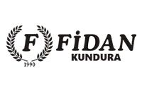 Fidan Kundura