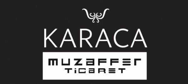 KARACA HOME MUZAFFER TİCARET