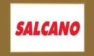 SALCANO